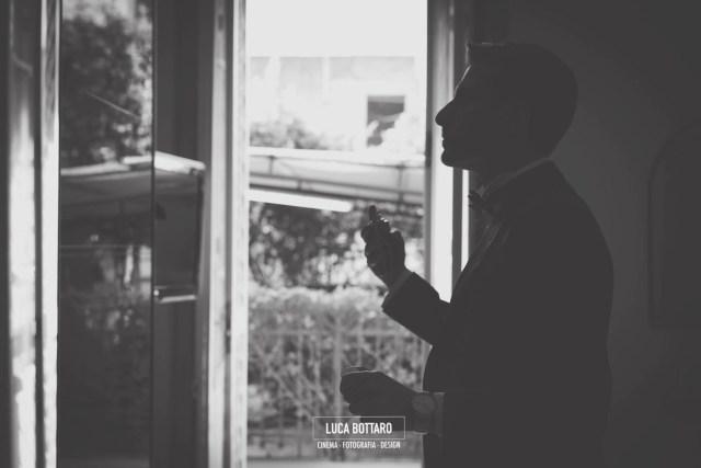 FOTO MATRIMONIO_ (36)