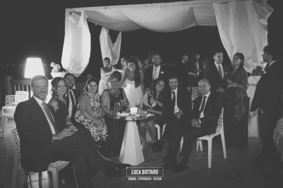 fotografie matrimonio luca bottaro_ (120)