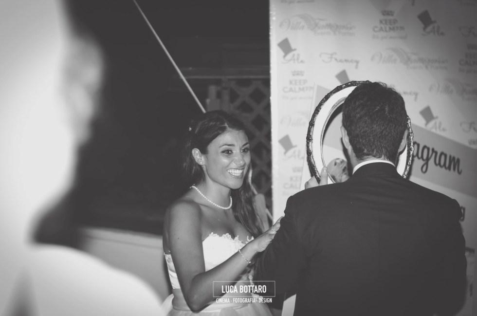 fotografie matrimonio luca bottaro_ (144)