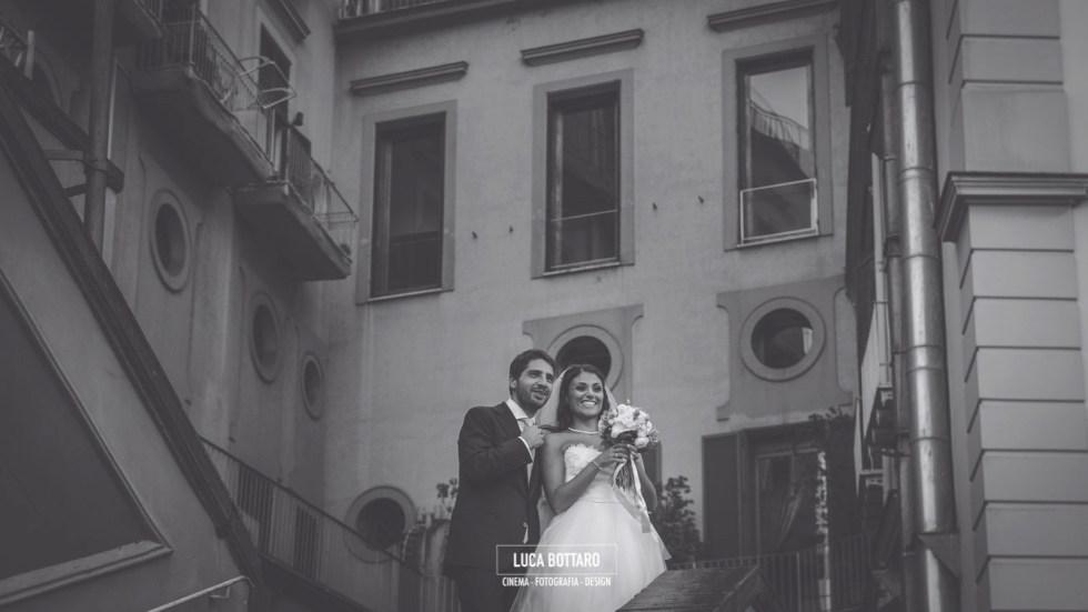 fotografie matrimonio luca bottaro_ (79)