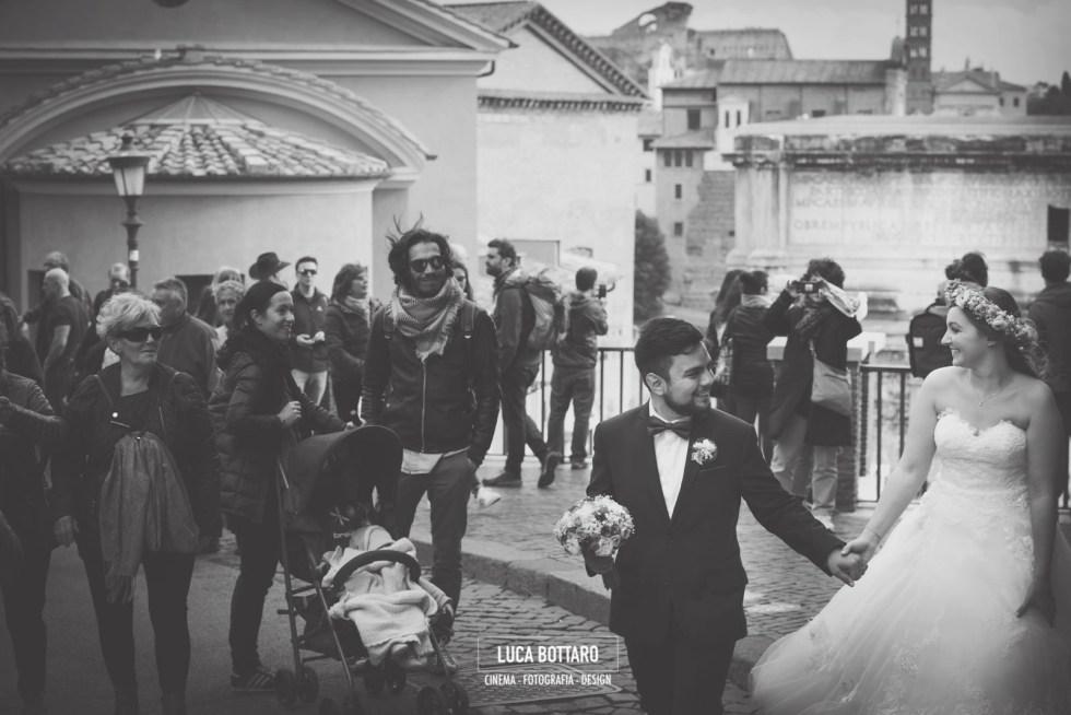matrimonio francesca e cesar_ (130)