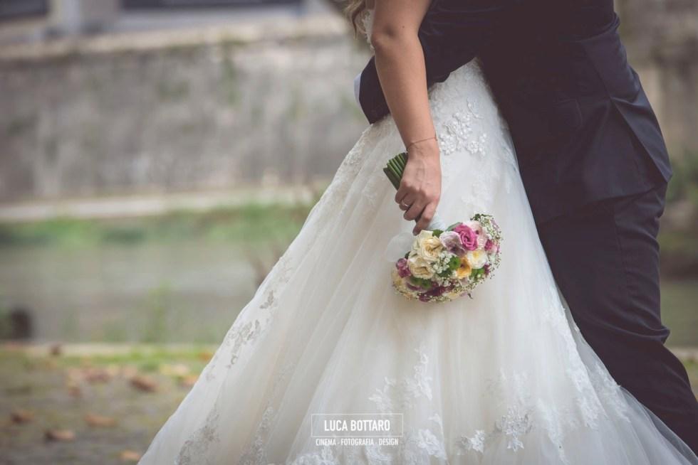 matrimonio francesca e cesar_ (140)