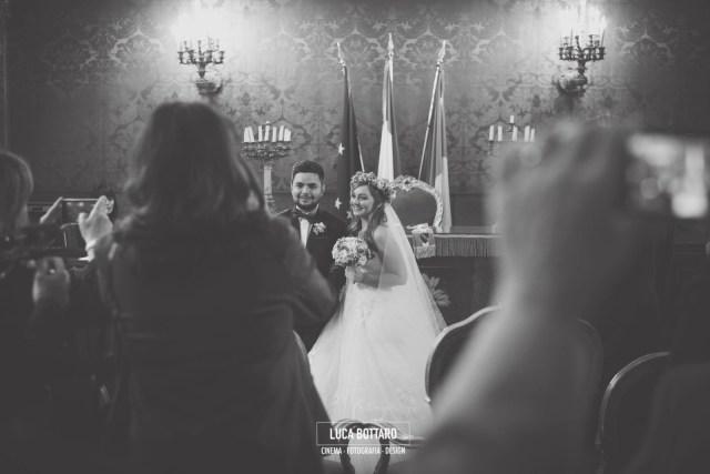 matrimonio francesca e cesar_ (78)