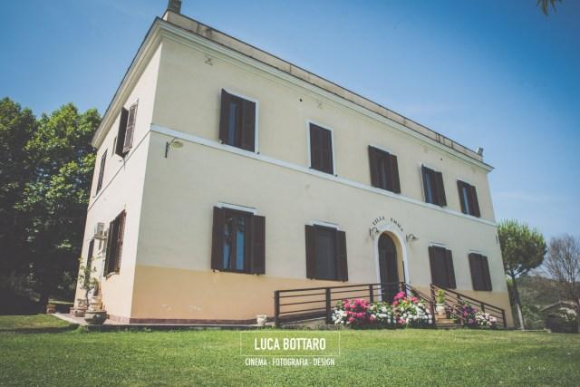 LUCA BOTTARO FOTO (1 di 389)