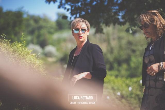 LUCA BOTTARO FOTO (112 di 389)