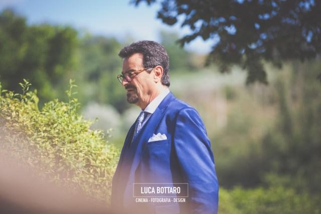 LUCA BOTTARO FOTO (113 di 389)