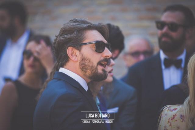 LUCA BOTTARO FOTO (115 di 389)