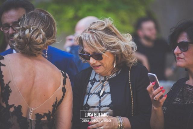 LUCA BOTTARO FOTO (119 di 389)