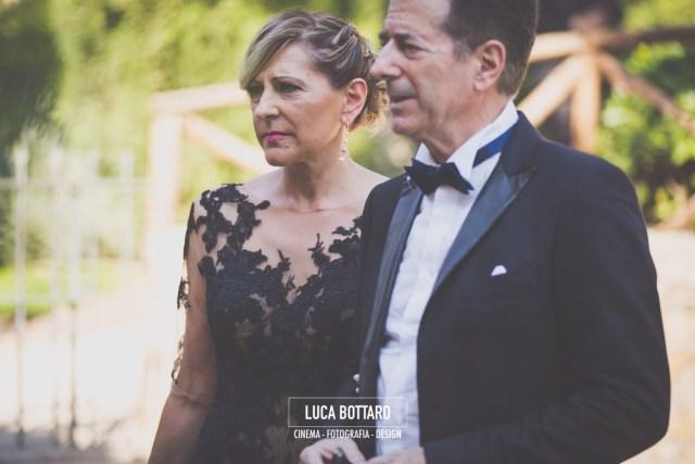 LUCA BOTTARO FOTO (126 di 389)