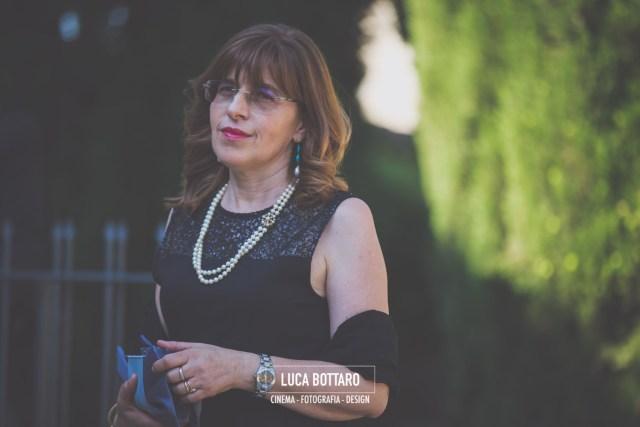 LUCA BOTTARO FOTO (127 di 389)