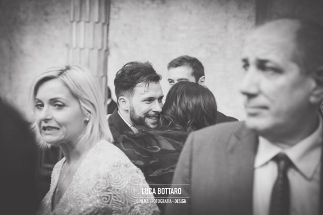 LUCA BOTTARO FOTO (167 di 389)