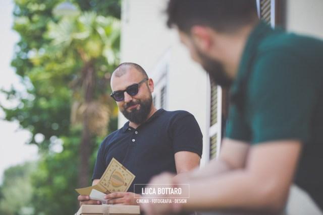 LUCA BOTTARO FOTO (25 di 389)