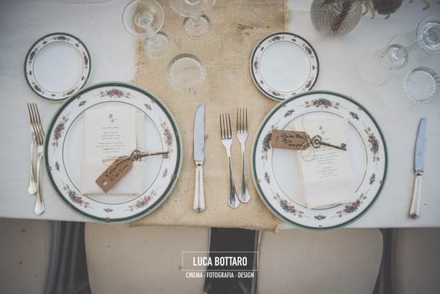 LUCA BOTTARO FOTO (267 di 389)