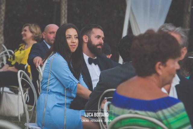 LUCA BOTTARO FOTO (285 di 389)