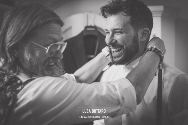 LUCA BOTTARO FOTO (35 di 389)