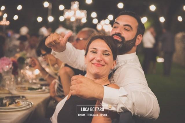 LUCA BOTTARO FOTO (362 di 389)