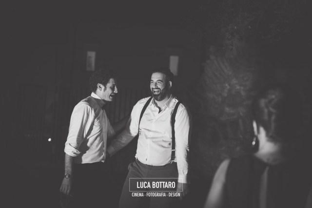 LUCA BOTTARO FOTO (387 di 389)