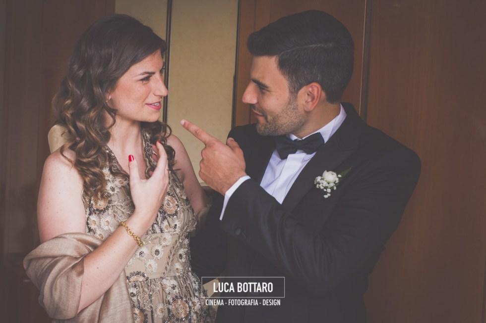 luca bottaro fotografie matrimonio (10 di 279)