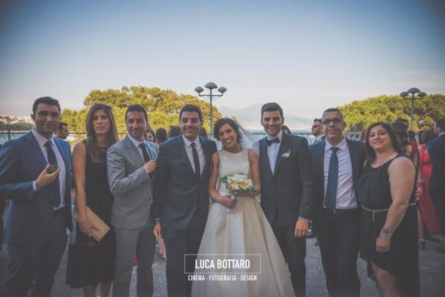 luca bottaro fotografie matrimonio (110 di 279)