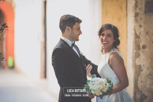 luca bottaro fotografie matrimonio (118 di 279)