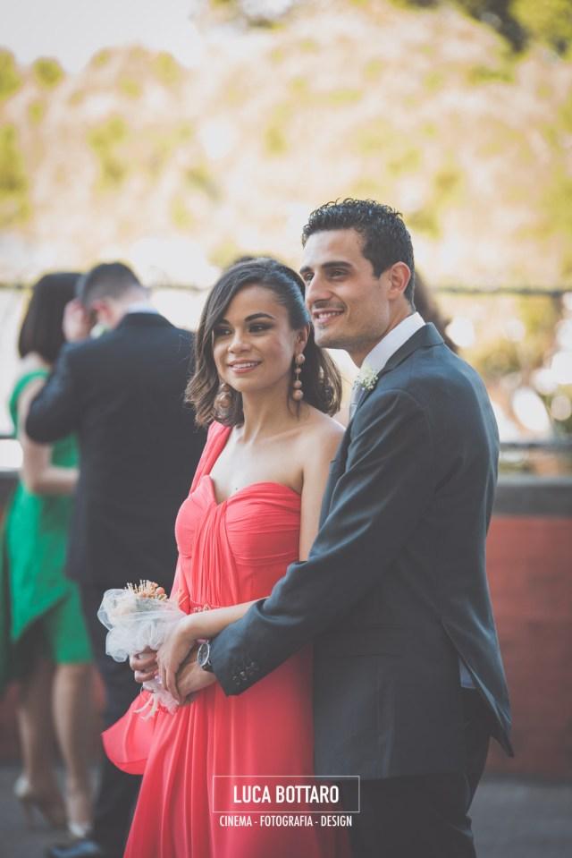 luca bottaro fotografie matrimonio (119 di 279)