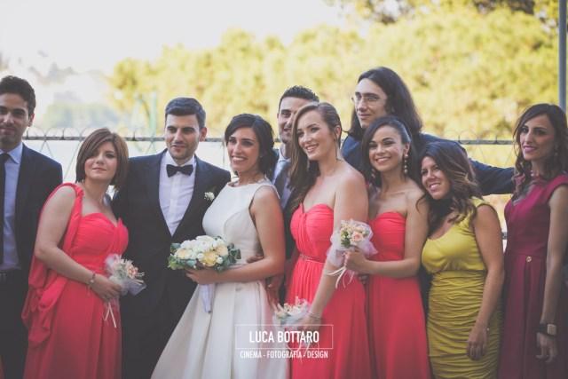 luca bottaro fotografie matrimonio (123 di 279)