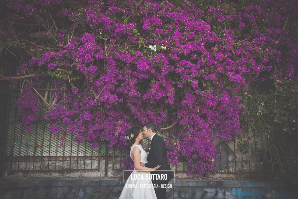 luca bottaro fotografie matrimonio (131 di 279)