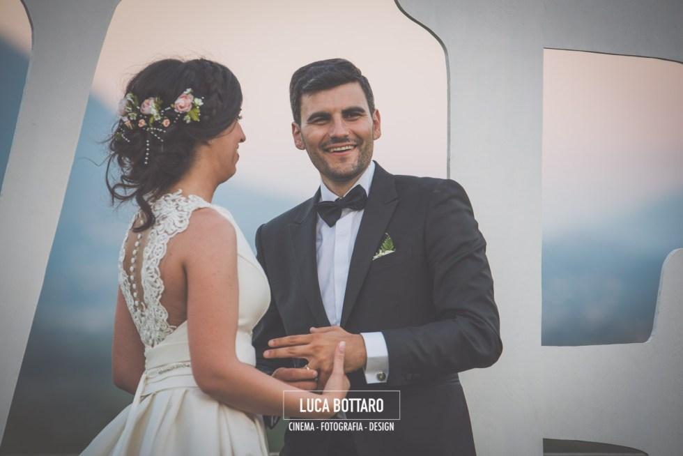 luca bottaro fotografie matrimonio (193 di 279)
