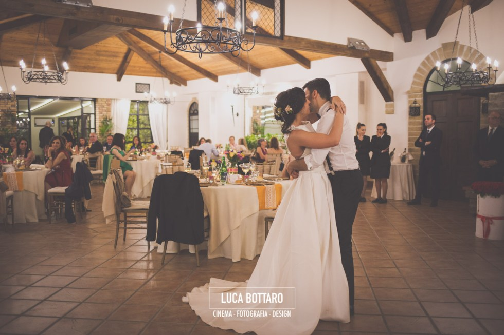 luca bottaro fotografie matrimonio (243 di 279)