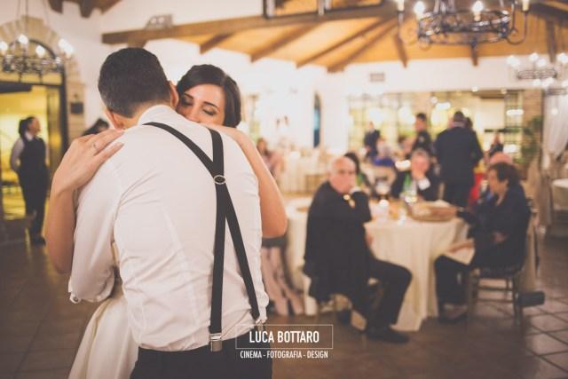 luca bottaro fotografie matrimonio (244 di 279)