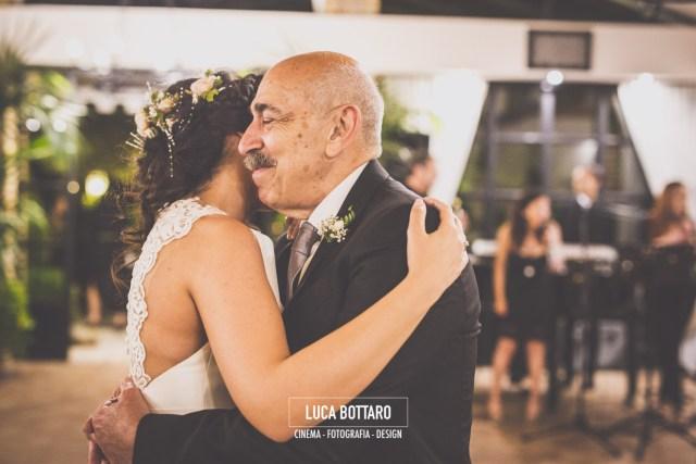luca bottaro fotografie matrimonio (245 di 279)