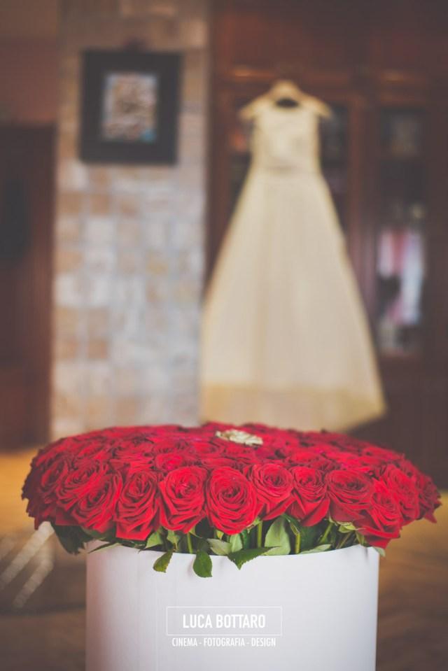 luca bottaro fotografie matrimonio (3 di 279)