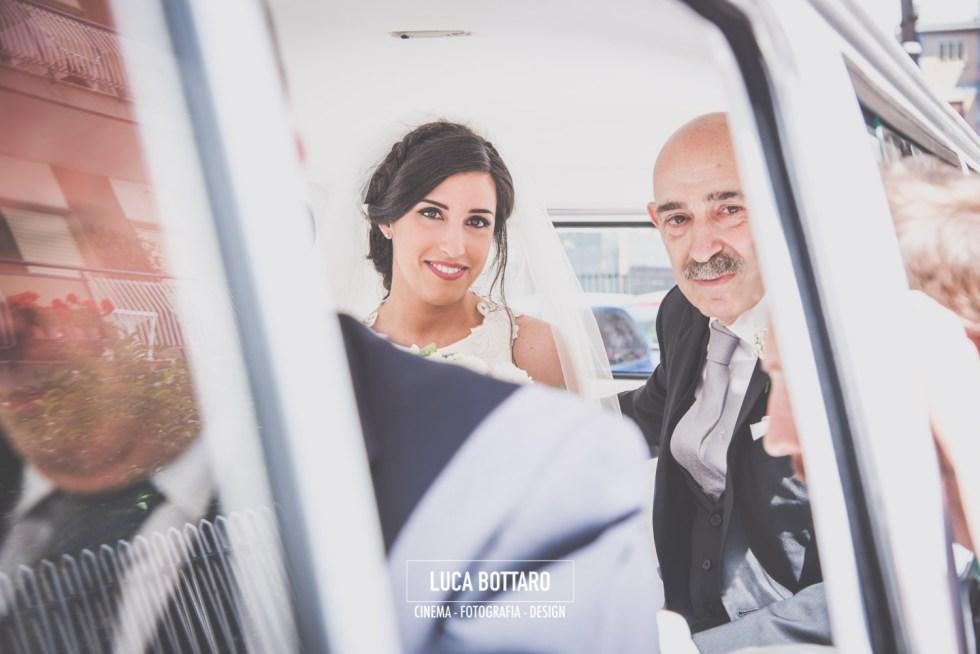 luca bottaro fotografie matrimonio (34 di 279)