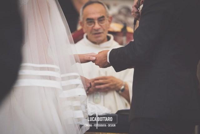 luca bottaro fotografie matrimonio (75 di 279)