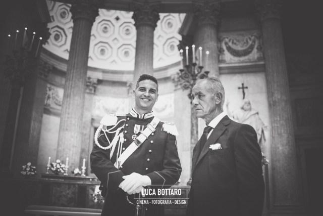 Matrimonio da carabinieri-11
