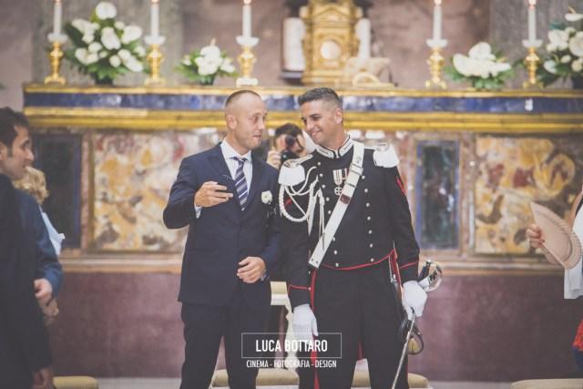 Matrimonio da carabinieri-12