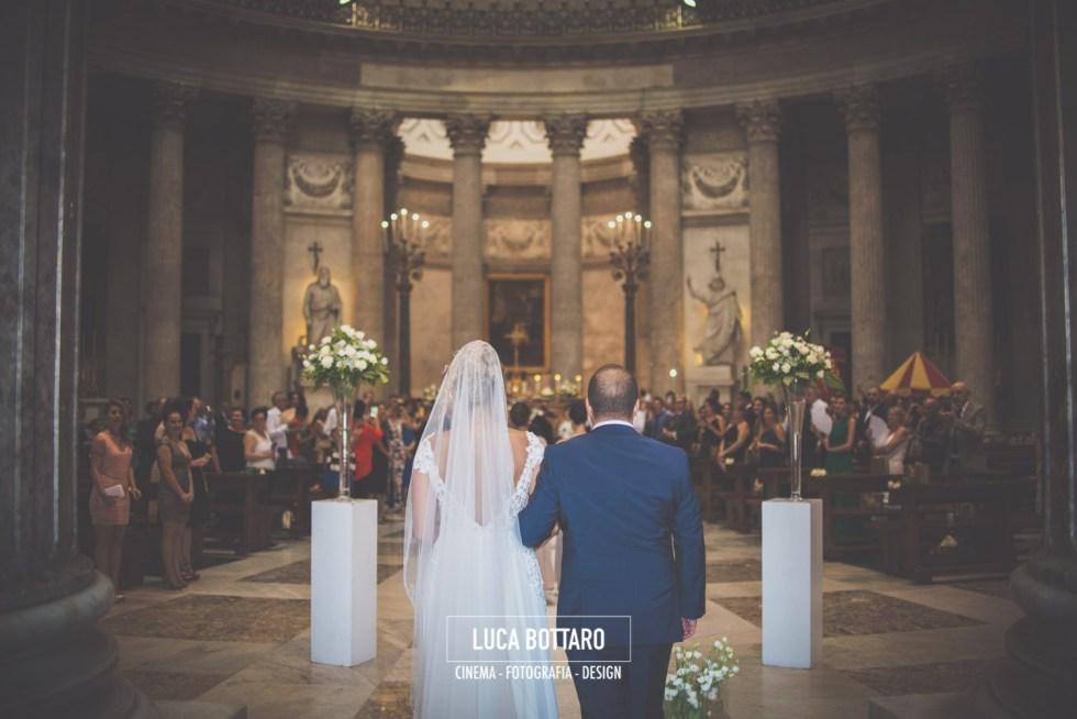 Matrimonio da carabinieri-18