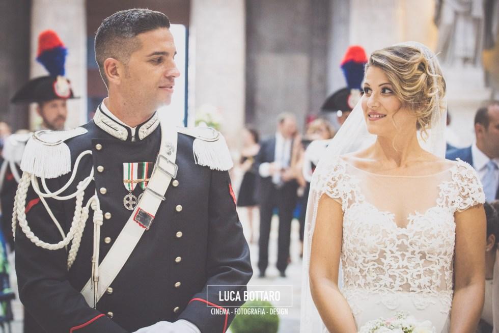 Matrimonio da carabinieri-20
