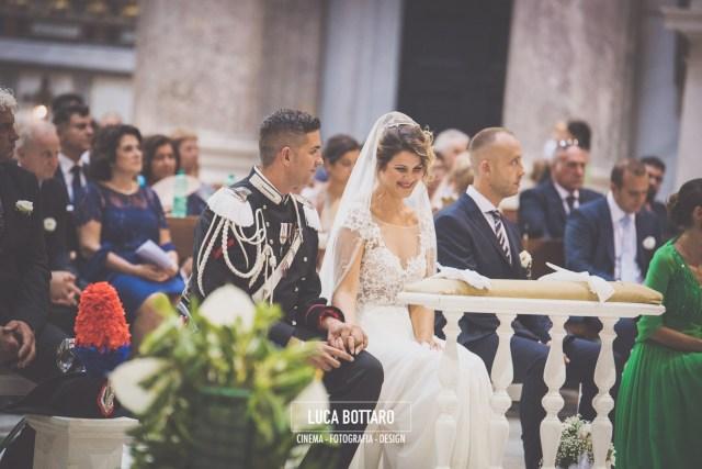 Matrimonio da carabinieri-27
