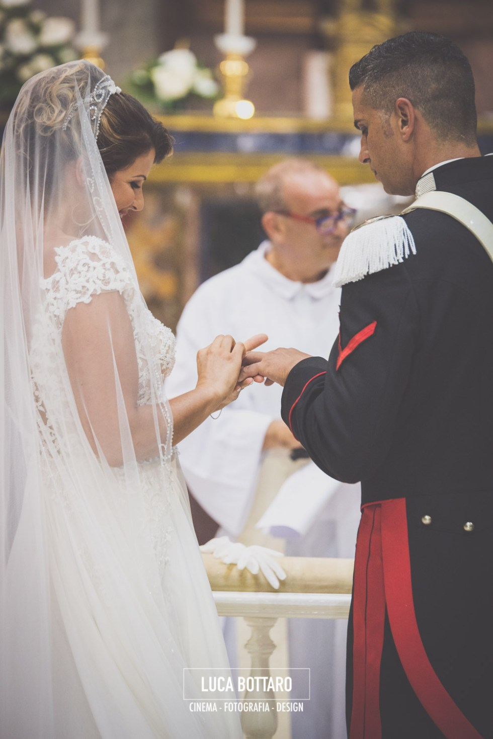 Matrimonio da carabinieri-29