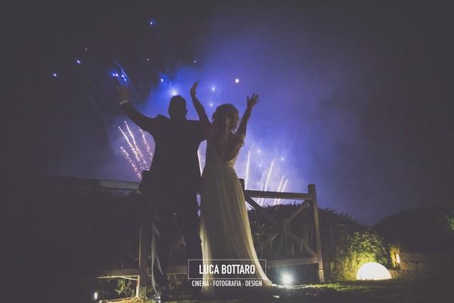 Sposi belli-111