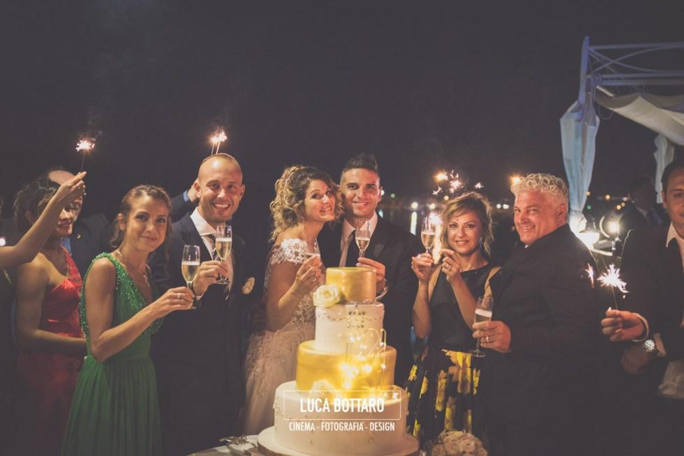 Sposi belli-115
