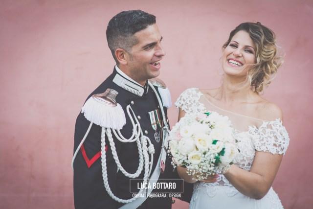 Sposi belli-12