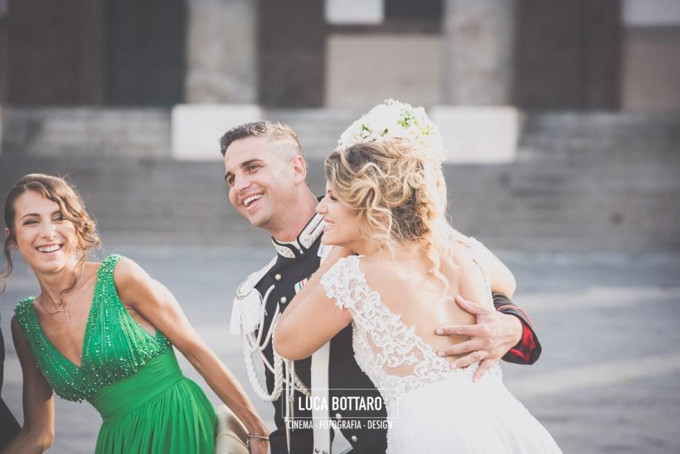 Sposi belli-30