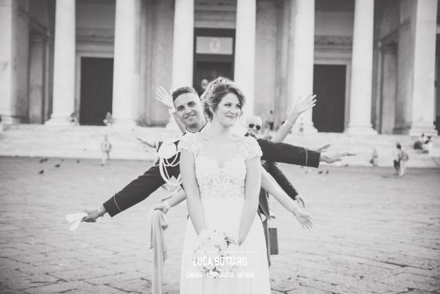 Sposi belli-34