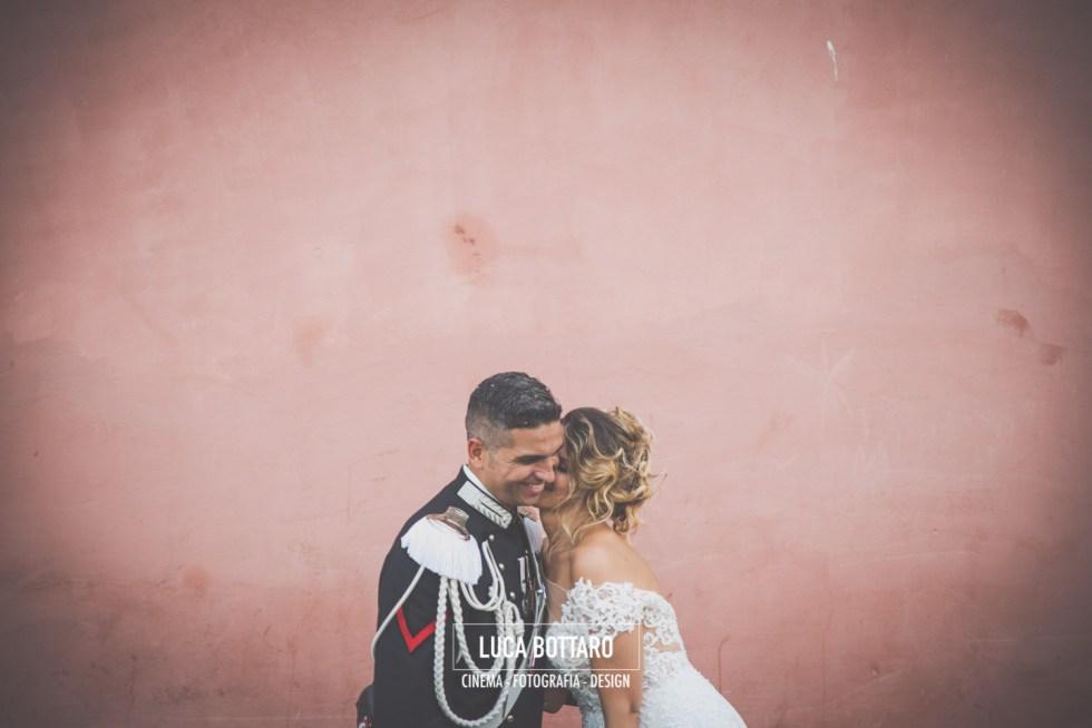 Sposi belli-44