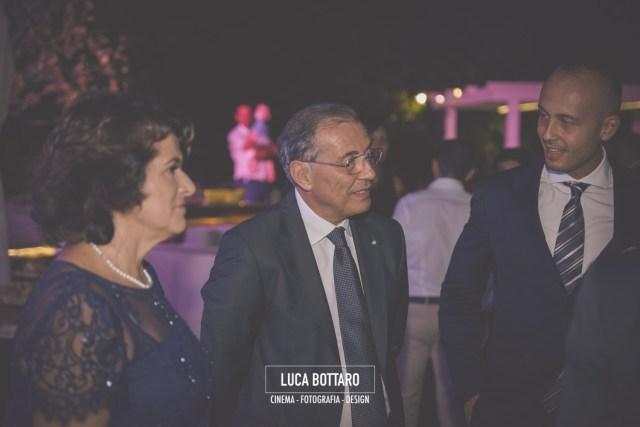 Sposi belli-60
