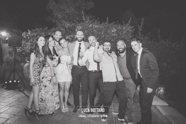 Sposi belli-98