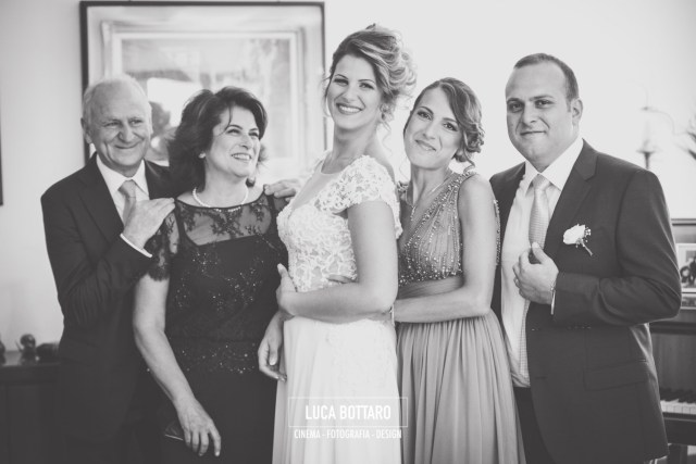 Wedding Photo Carabiniere matrimonio-48