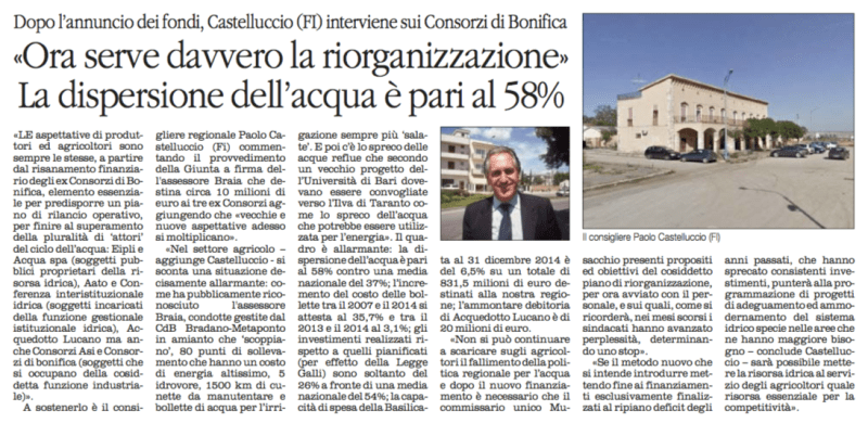 CONSORZI 2809215 quotidiano